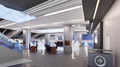 Bell-MTS-Place-Rendering-2