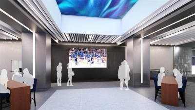 Bell-MTS-Place-Rendering-3
